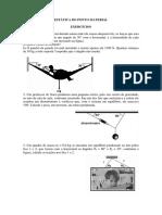 estatica_do_ponto_material_i.pdf