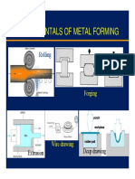 class11-FUNDAMENTAL-METAL-FORMING[122].pdf