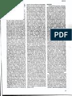 Enciclopédia do Cinema Brasileiro - Apenas os Verbetes solicitados no programa.pdf