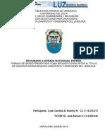 DICCIONARIO EN WAYUNAIKI 1.pdf