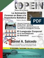 Dialnet-LaAnimacionForenseEnBaseALaTrayectoriaBalistica-5001944.pdf