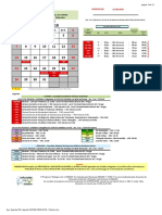 Agenda 025- Agenda COPAM-CERH 2018 - Publicar