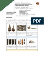 Cronologia - Herramientas 01.pdf