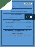 FINAL MOOT MEMO.pdf