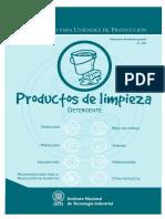Productos de Limpieza.pdf