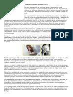 EMBARAZO EN LA ADOLESCENCIA.docx