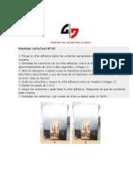 resetear_hp60.pdf