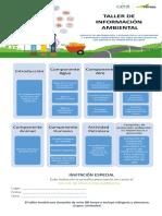 tematica taller ambiental- ecopetrol cenit acipet.pdf