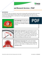 P360.pdf