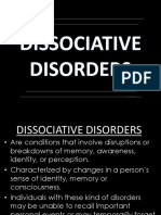 Dissociative Disorders.pptx