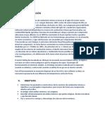 Motor Stirling vs Diesel(Final).PDF