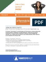 1481715594_PACOTESTEMATICOSafarmaciavoucher.pdf