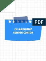 contoh divider besar [ jika nak ].pptx