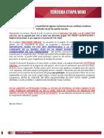 Wiki-pH 3.1.pdf.pdf