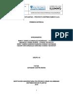Wiki-pH 3.1.pdf