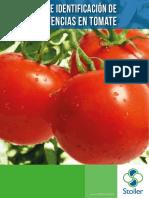 Deficiencia-Tomate.pdf