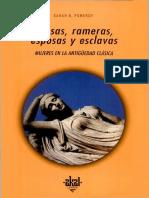 Pomeroy Sarah B - Diosas Rameras Esposas Y Esclavas.pdf