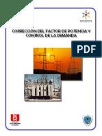 factorDE POTENCIA.pdf