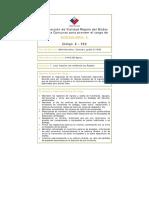 Bodeguero_8-552.pdf