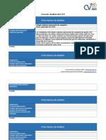Formatos ADIEE.docx