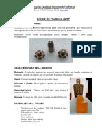 Fiocchi EMB 9 mm Luger.pdf