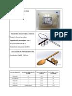 Parámetros iniciales inyección.docx