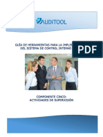 Guia de HISCI - Componente Cinco Actividades de Supervision.pdf