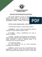 veiculos.pdf