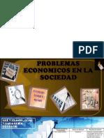 Trabajo Economia