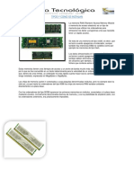 La memoria RAM.docx