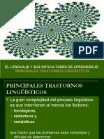 El Lenguaje y Sus Dificultades de Aprendizaje 1228132265642067 8