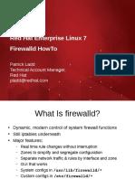 Firewalld.pdf
