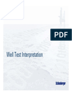 XTraining-WTI-HalfDay-ZK.pdf