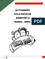 ANEXO 3° BLOQUE IV.pdf
