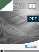 Descripcion del modulo Compras.pdf