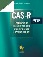 Manual CAS-R. programa de tratamiento para el control de la agresion sexual.pdf