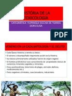 HISTORIA DELA TOXICOLOGÍA.pptx
