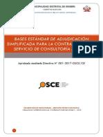 11.Bases_Estandar_AS_36_INTEGRADA_20171201_145353_985