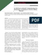 salerno2016.pdf