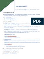 0_CEREMONIA DE BODA 1.docx