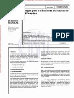 NBR6120 - Arquivo para impressão.pdf