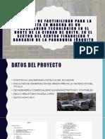 PROYECTO-DE-FACTIBILIDAD-DE-PARQUEADERO-TECNOLOGICO.pptx