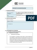 Formato de Proyecto de Investigación (1)