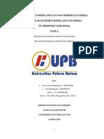 368585260-Studi-Kasus-Keselamatan-Dan-Kesehatan-Kerja.pdf