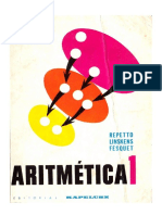 aritmeticaderepettotomo1
