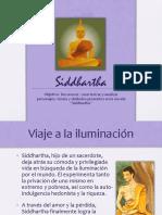 PPT Siddhartha