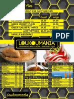 menu032018.pdf