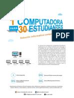 Vcloudpoint Traduccion Brochure Education
