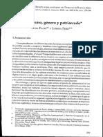 alda facio lorena fries. feminismo genero y patriarcado. 2005.pdf