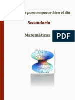 Actividades matemáticas.pdf